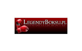 legendyboksu.pl