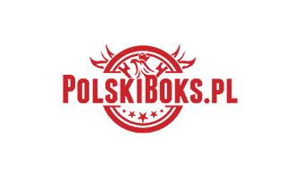 polskiboks.pl