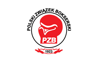 pzb.com.pl